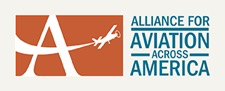 Alliance for Aviation Across America