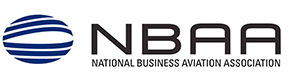 National Business Aviation Association (NBAA)