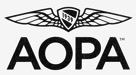 South Dakota Aircraft Owners and Pilots Association