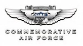 Commemorative Air Force (CAF)